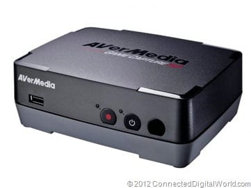Game-Capture-HD-front-650x474