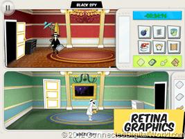 ipad-appstore-screens1