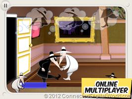 ipad-appstore-screens3