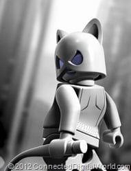 lb2_catwoman_bac_parody_final_040312