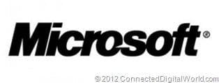 micro_logo1