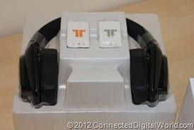 CDW Review of the Tritton Warhead Wireless Headphones - 84
