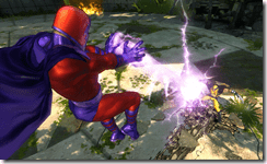 Magneto_vs_wolverine