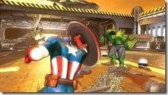 capt_vs_hulk