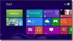 05_pinning_start_menu_resize