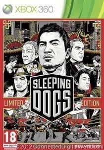 3652Sleeping-Dogs-Limited-Edition-X3[1]