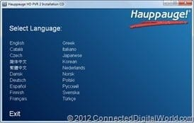 CDW Review of the Hauppauge HD PVR 2 - 2