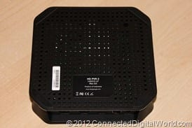 CDW Review of the Hauppauge HD PVR 2 - 38