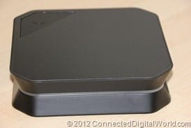 CDW Review of the Hauppauge HD PVR 2 - 41
