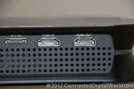 CDW Review of the Hauppauge HD PVR 2 - 44