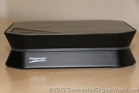 CDW Review of the Hauppauge HD PVR 2 - 45