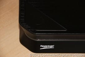 CDW Review of the Hauppauge HD PVR 2 - 46