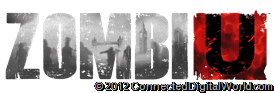 120604_4pm_ZOMBIU_Final_LOGO_TM_thum
