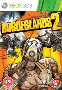 BORDERLANDS-2_gc_FOB-360-ENG_thumb3