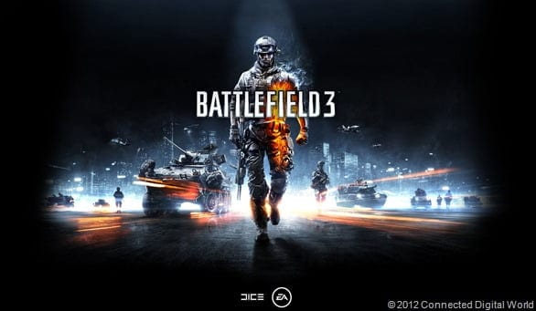 Battlefield-3_thumb.jpg