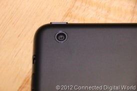 CDW - iPad Mini - 10