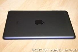 CDW - iPad Mini - 12