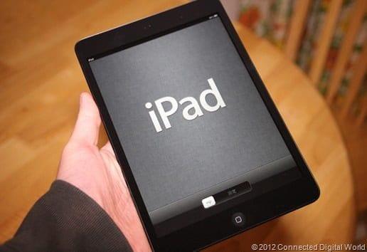 CDW - iPad Mini - 23