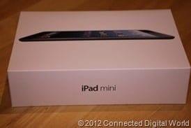 CDW - iPad Mini - 3