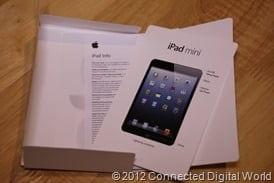 CDW - iPad Mini - 5