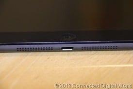 CDW - iPad Mini - 7