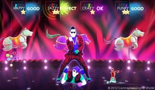 DLC_JD4_Screenshot_GangnamStyle_KINECT_V1