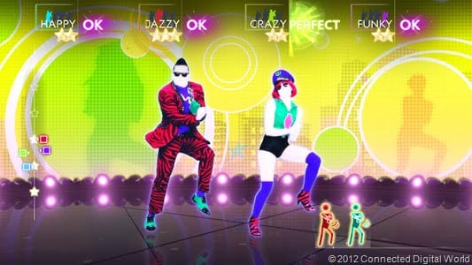 DLC_JD4_Screenshot_GangnamStyle_KINECT_V3