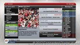 FIFA13WiiU_CareerMode