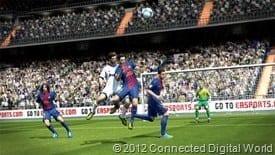 FIFA13_WiiU_05