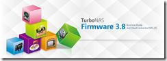 Firmware38_en