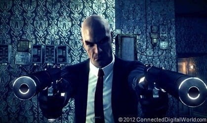 Hitman-Absolution_Tools-of-the-trade[2]