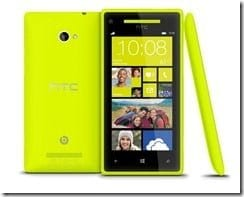Windows_Phone_8X_by_HTC_Limelight_Yellow