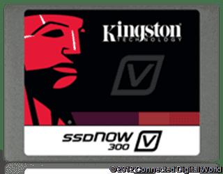 prodSSD-V300-thumb