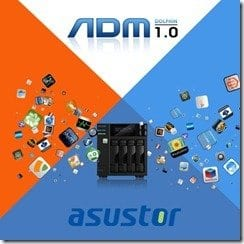 ADM_v1