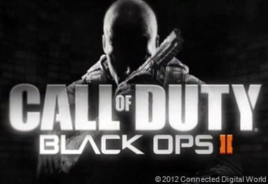 Call-of-Duty-Black-Ops-2_thumb2_thumb.jpg