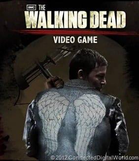 Walking-Dead-Video-Game_thumb1