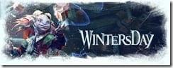banner-december-2012
