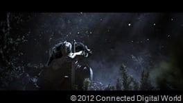 _bmUploads_2012-12-07_769_Sc005_S0003.00_0010