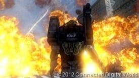 _bmUploads_2012-12-10_778_EDF2025_Ranger_Explosion