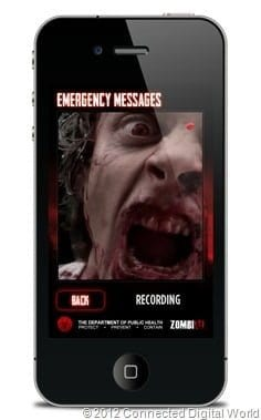 iPhone_screen-attack.jpg_thumb1