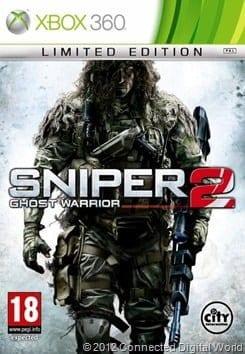 _namcobandai_Box_Bits_2707Sniper GW2_ X360_2D
