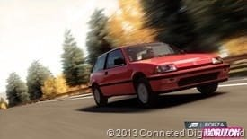 1986_Honda_Civic_Si_Action_2