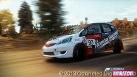2012_Honda_HPD_Fit_3
