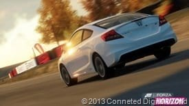 2013_Honda_Civic_Action_4