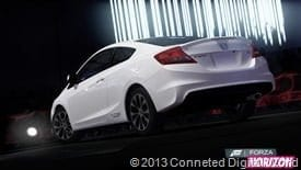 2013_Honda_Civic_Still_2