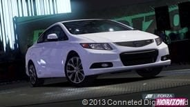 2013_Honda_Civic_Still_3