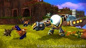 4146Skylanders Giants_Eyebrawl 2