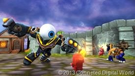 4147Skylanders Giants_Eyebrawl 3