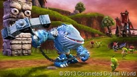 4148Skylanders Giants_Thumpback 1