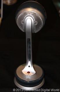 CDW - Blue Microphones Nessie - 4